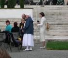 rzym-1maja2011-020