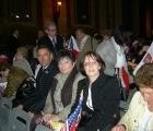 rzym-1maja2011-024