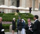 rzym-1maja2011-034
