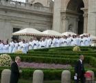 rzym-1maja2011-035