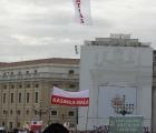 rzym-1maja2011-036