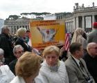 rzym-1maja2011-037