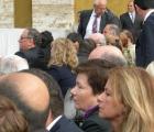rzym-1maja2011-038