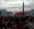rzym-1maja2011-039