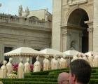 rzym-1maja2011-041