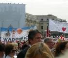 rzym-1maja2011-050