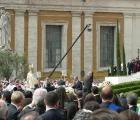 rzym-1maja2011-051