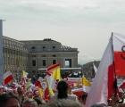 rzym-1maja2011-056
