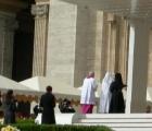 rzym-1maja2011-059