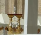 rzym-1maja2011-060