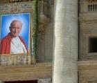 rzym-1maja2011-062