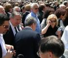 rzym-1maja2011-065