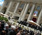 rzym-1maja2011-066