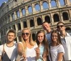 Klaudia Skoczek 22 Koloseum2 wszyscy