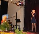 koncert X 2015PaulinaRaczkowska