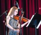 Koncer Koled 18-01-2015Weronika Kolacz