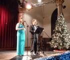Koncert duet 3 18-01-2015