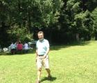piknik14a