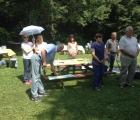 piknik14b