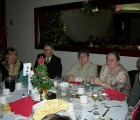 oplatek-2011-025