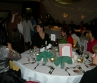 oplatek-2011-028
