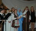 oplatek-2011-043