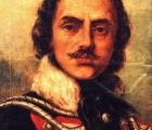Kazimierz_Pulaski