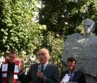 2011-popieluszko-006