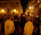 rzym-1maja2011-094