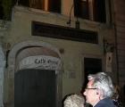 rzym-1maja2011-098