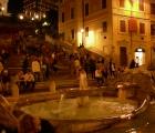 rzym-1maja2011-102