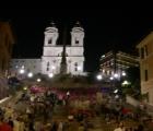 rzym-1maja2011-104