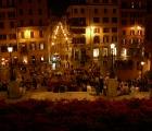 rzym-1maja2011-106