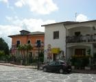 rzym-1maja2011-001