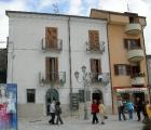 rzym-1maja2011-004