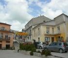 rzym-1maja2011-005