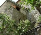 rzym-1maja2011-006