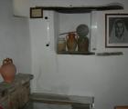 rzym-1maja2011-009
