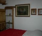 rzym-1maja2011-010