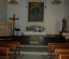rzym-1maja2011-011