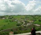 rzym-1maja2011-013