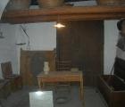 rzym-1maja2011-014