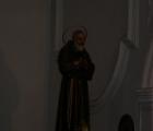 rzym-1maja2011-016