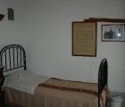rzym-1maja2011-017