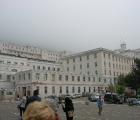 rzym-1maja2011-026