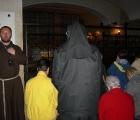 rzym-1maja2011-031