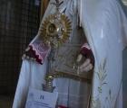 rzym-1maja2011-040