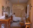 rzym-1maja2011-042