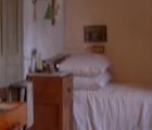 rzym-1maja2011-043