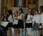 2011-popieluszko-010
